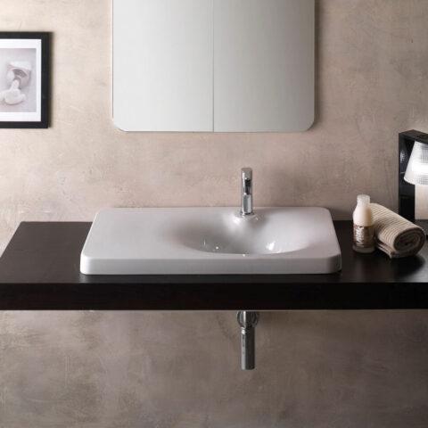 lavabo-incasso-in-ceramica-fuji-80-shelf-sx-scarabeo