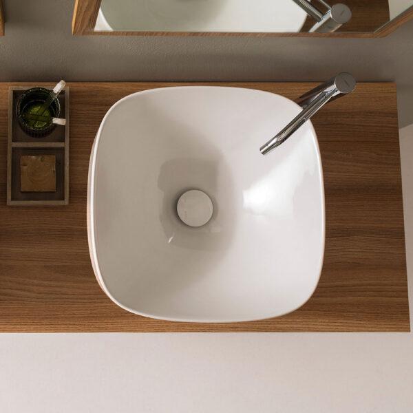 lavabo-moon-da-appoggio-h18-scarabeo