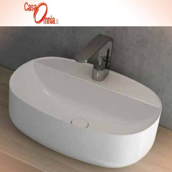 lavabo-nic-design-semplice-con-foro