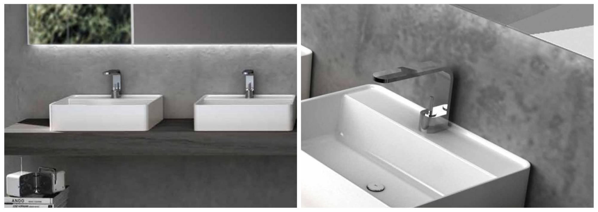 lavabo-nic-design-semplice-rettangolo-con-foro-ceramica