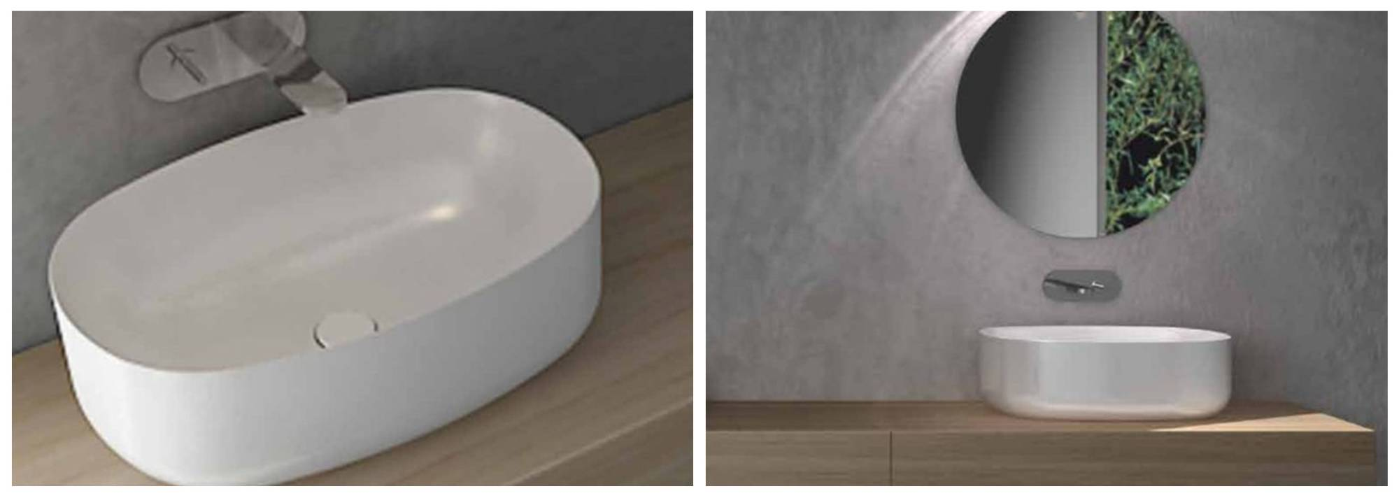 lay-on-Washbasin-nic-Design-series-semplice-to-support-without-hole
