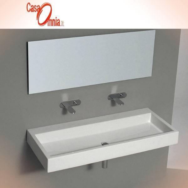 lavabo-sospeso-appoggio-nic-design-serie-cool-bianco-colorato