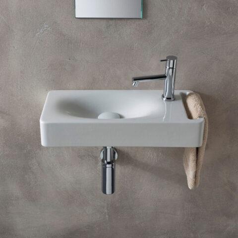 lavabo-sospeso-in-ceramica-scarabeo-serie-hung