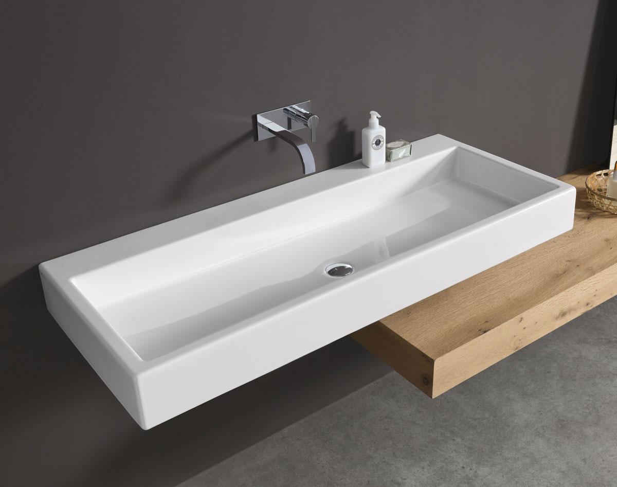 waschtisch-suspended-nic-deign-cool-in-ceramic-100X50X12,5
