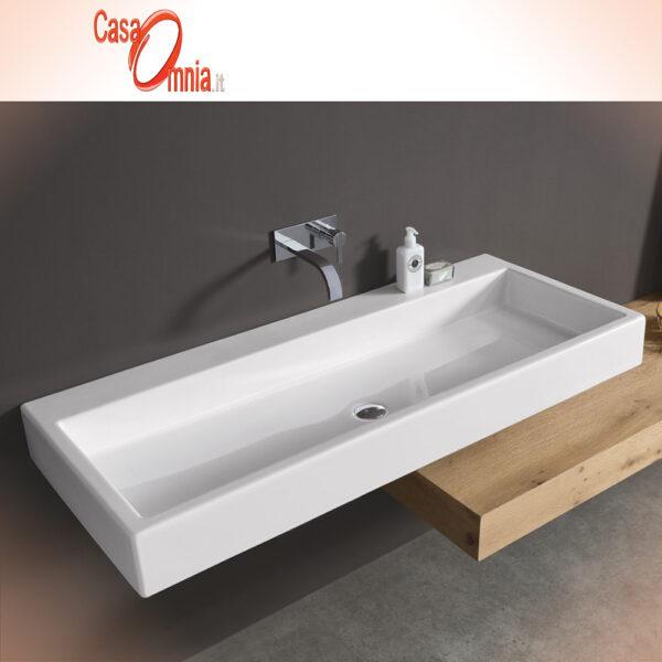 lavabo-sospeso-nic-design-ceramica-bianca-100