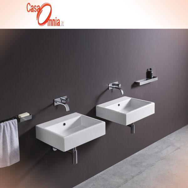 waschbecken-abgependelt-nic-design-cool-weiß