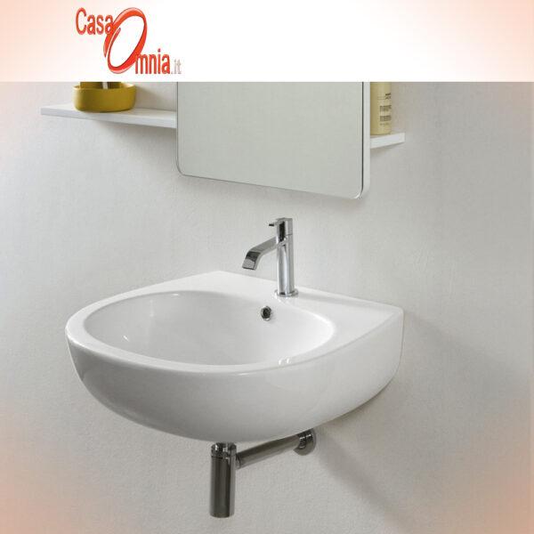 lavabo-sospeso-nic-design-milk-bianco