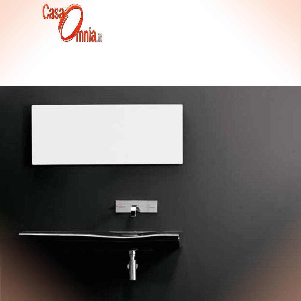 washbasin-wall monuted-nic-design-pillow-long-black