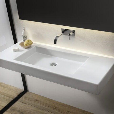 suspended-sink-nic-design-cult-white