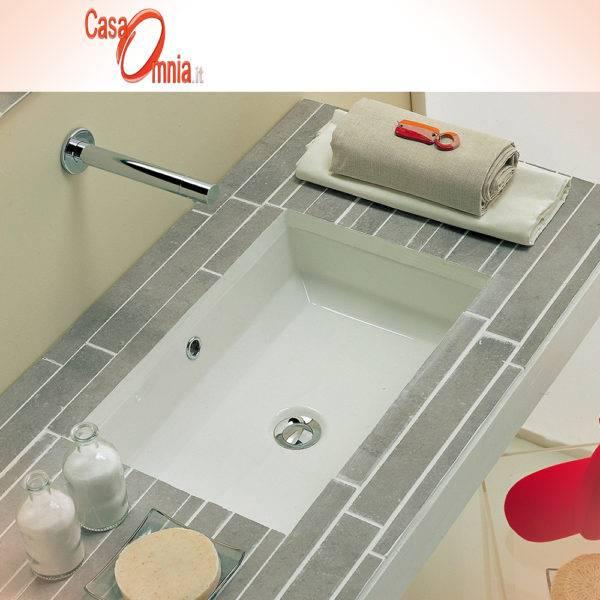 lavabo-sottopiano-in-ceramica-tech-scarabeo