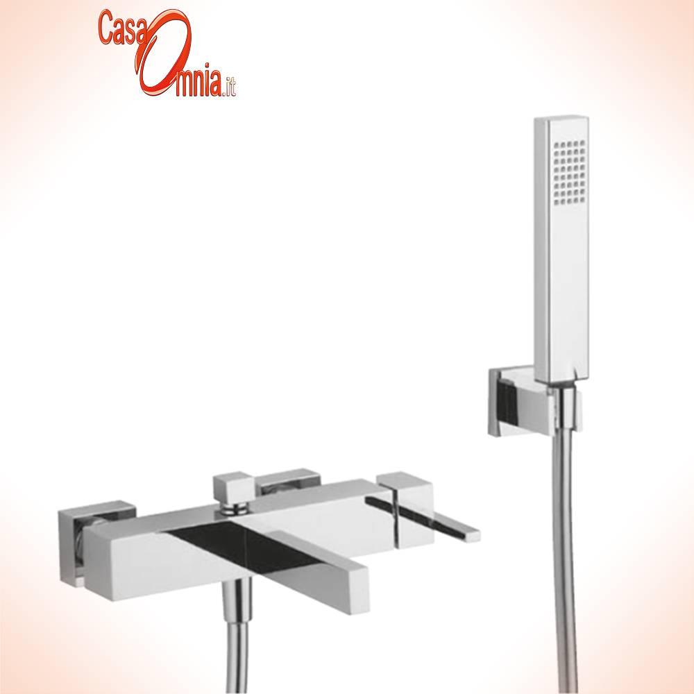 outdoor-bathtub-mixer-with-hook-fixed-complete