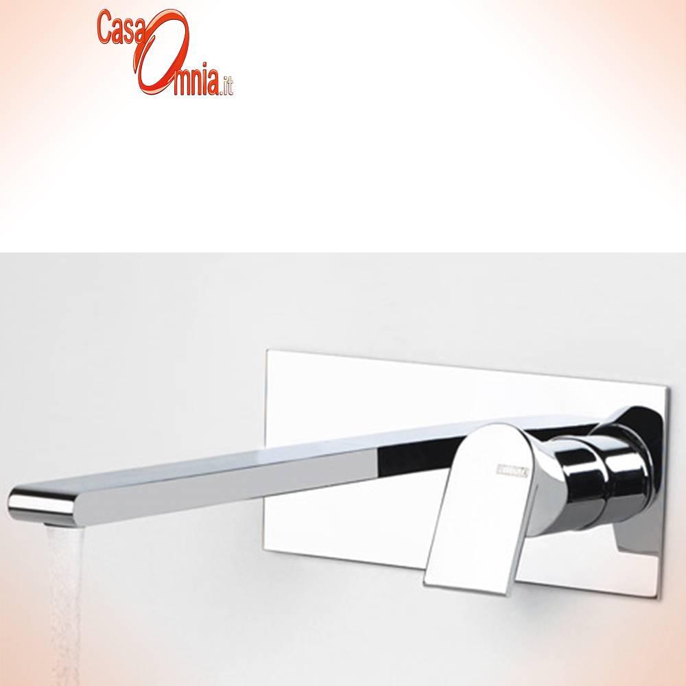 miscelatore-per-lavabo-a-muro-piastra-rettangolare-4805.3Q---4805.31Q
