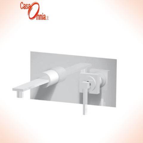 miscelatore-per-lavabo-a-muro-su-piastra-con-bocca-erogazione-190-205-bellosta-vogue-light