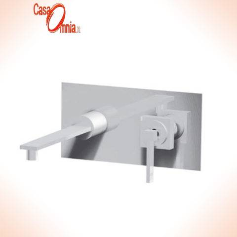 miscelatore-per-lavabo-a-muro-su-piastra-con-bocca-erogazione-245-260-bellosta-vogue-light