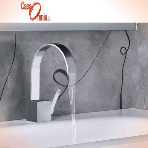 miscelatore-per-lavabo-bellosta-f-vogue