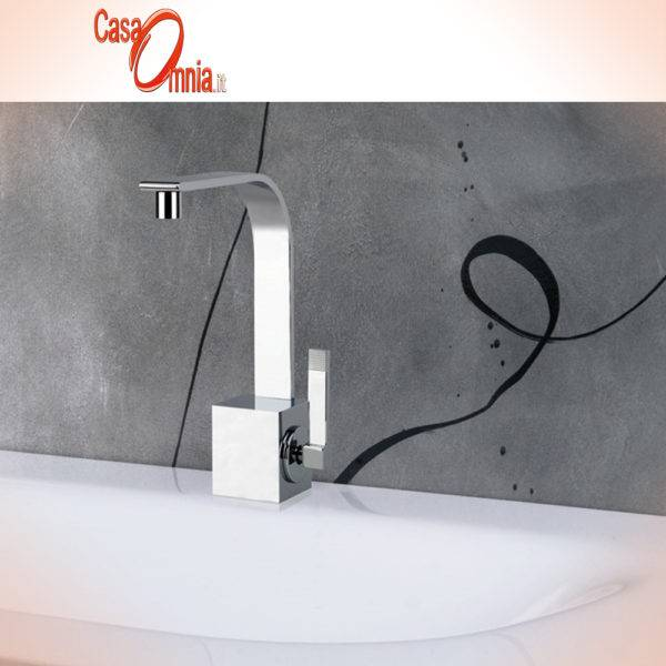 miscelatore-per-lavabo-bellosta-vogue-light
