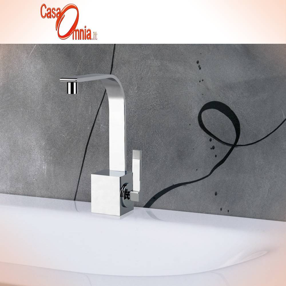 miscelatore_per_lavabo_bellosta_vogue_light