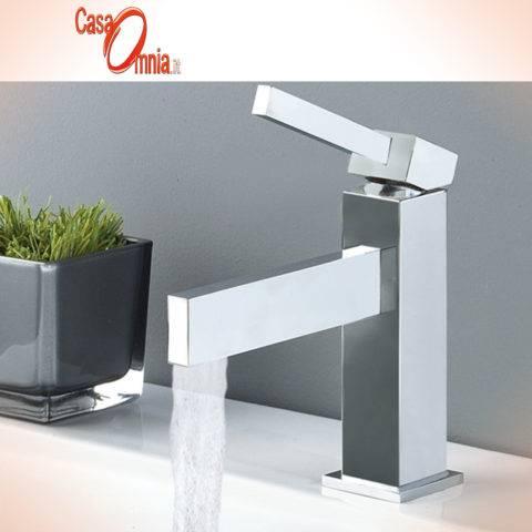 miscelatore-per-lavabo-bidet-senza-salterello-bellosta-zhen