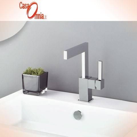 miscelatore-per-lavabo-con-salterello-e-bocca-erogazione-girevole-da-135-mm.-bellosta-zhen