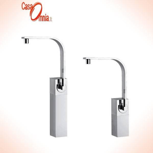 miscelatore-sovrapiano-bellosta-vogue-light-di-80-e-160-mm