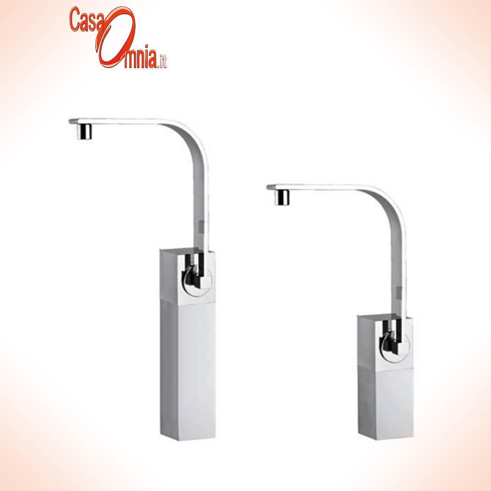 mixer-overhead-bellosta-vogue-light-80-et-160-mm
