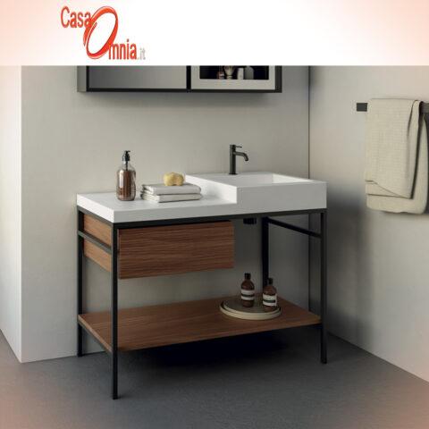 mobile-da-bagno-semplice-nic-design-essenza