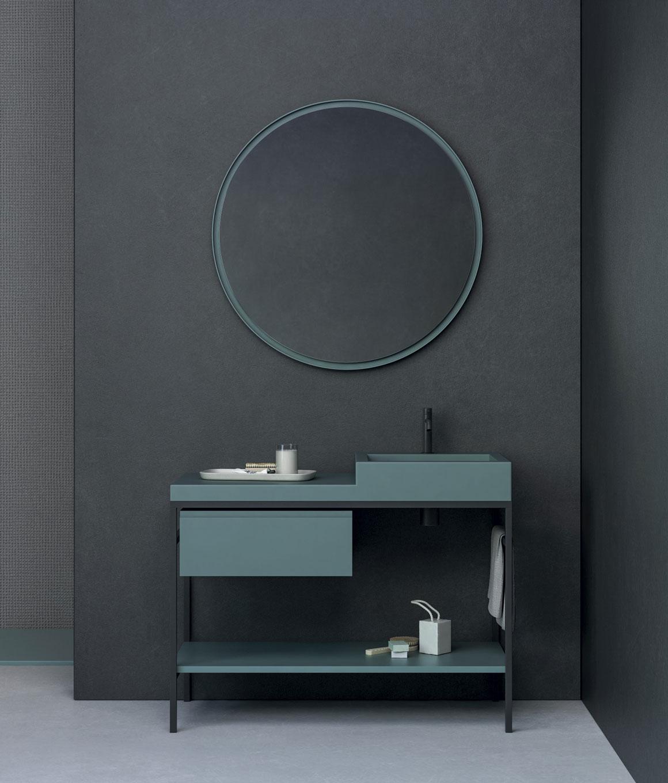 mobile-da-bagno-semplice-nic-design