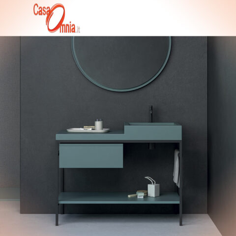 cabinet-bathroom-simple-nic-design-colored