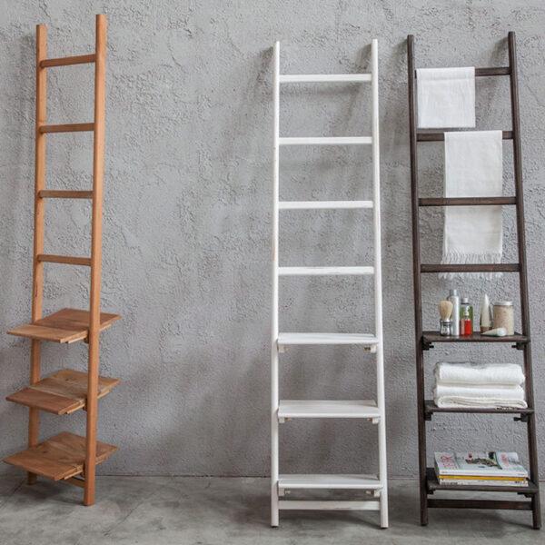 scala-porta-asciugamani-in-legno-bianco-wenge-o-naturale-cipi-bibo