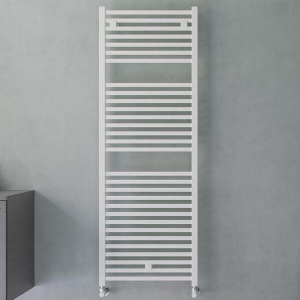 scaldasalviette-Lazzarini-radiatori-termoarredo-Todi-bianco-1420