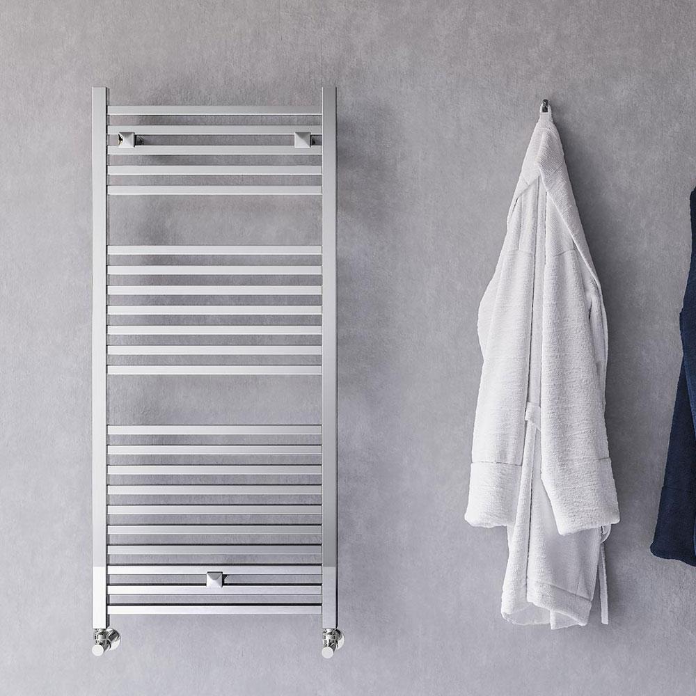 scaldasalviette-Lazzarini-radiatori-termoarredo-Todi