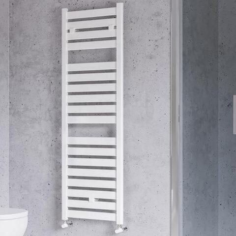 scaldasalviette-bagno-Lazzarini-radiatori-termoarredo-Capri-bianco-1420