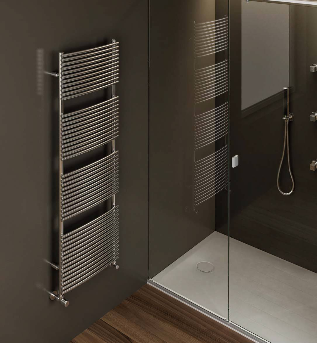 HandtuchWarmer-Badezimmer-Nancy-inox-Polite-Cordivari