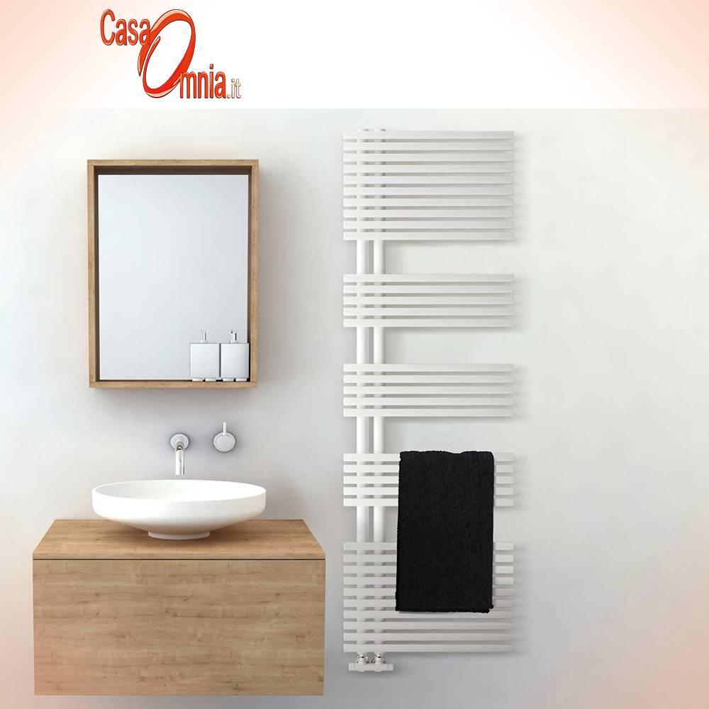 sèche-serviettes-bari-lazzarini-blanc