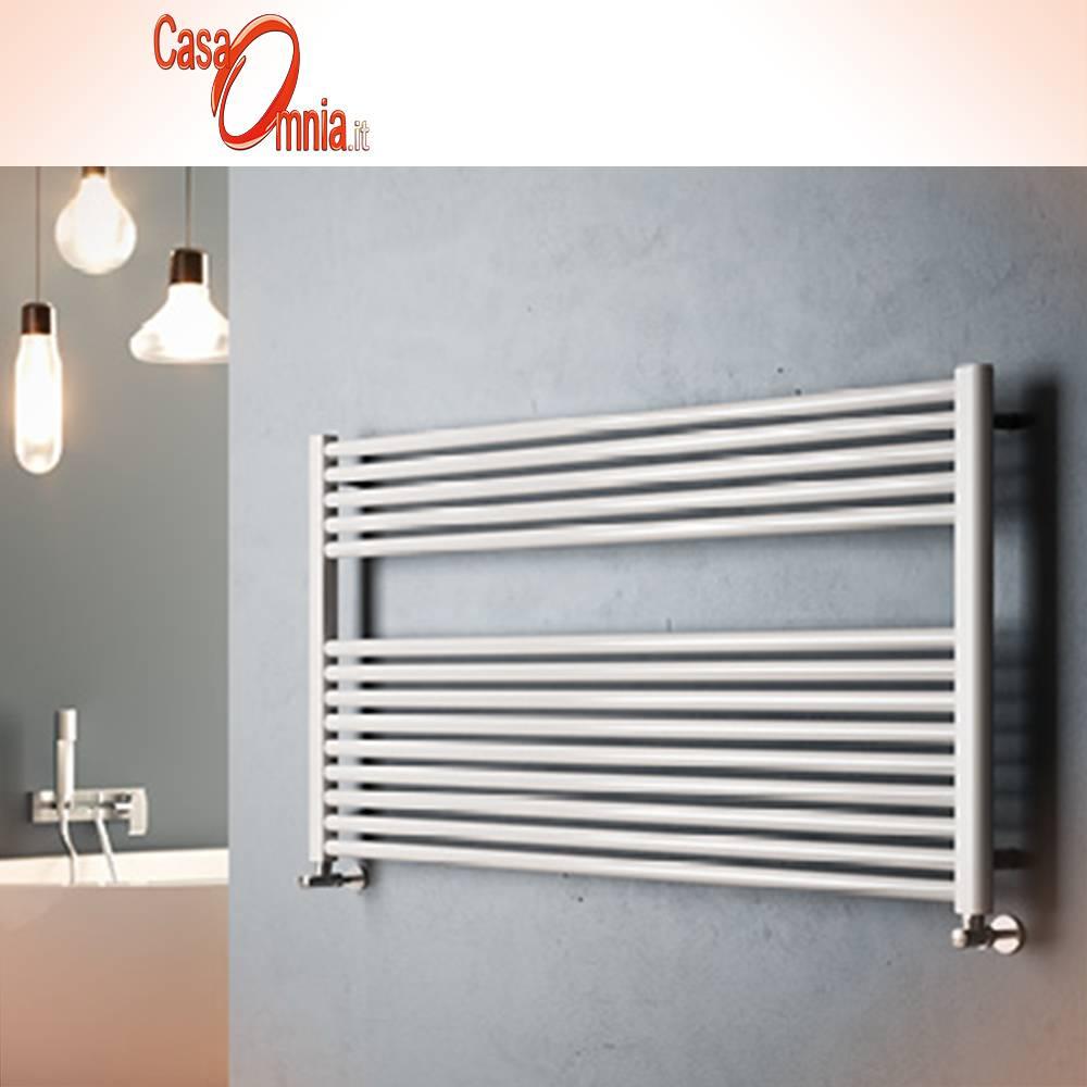 Handtuchwarmer-Kordivarien-serie-Claudia-wide