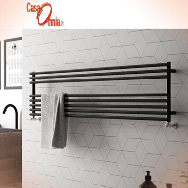 Handtuchwarmers-Cordivari-Serie-Gloria-22-wide