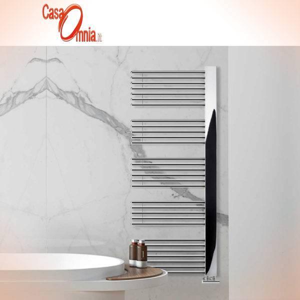 sèche-serviettes-grado-lazzarini-chrome