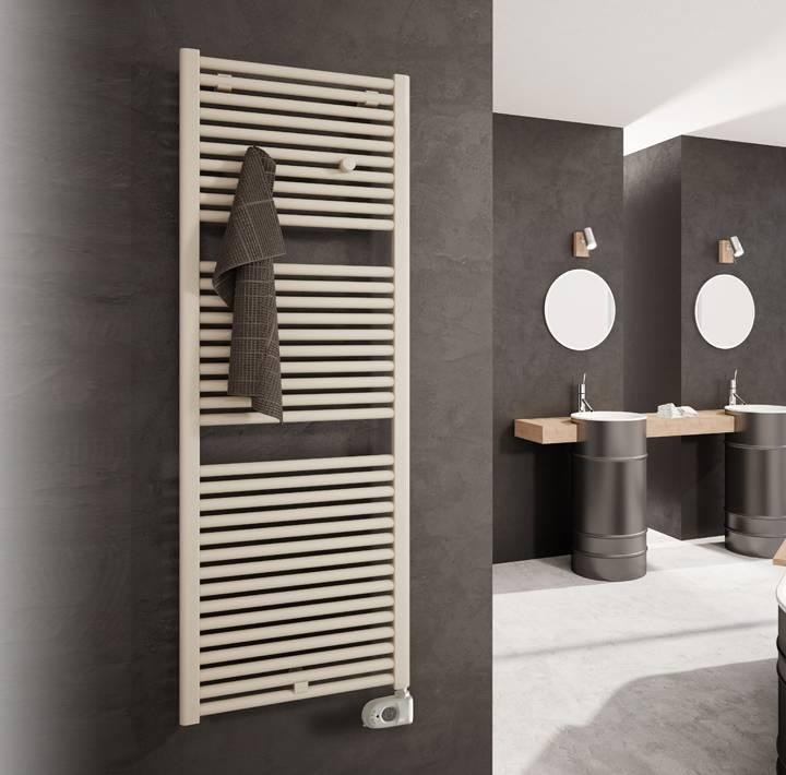 Towel Warmers-electric-claudia-electric-Cordivari