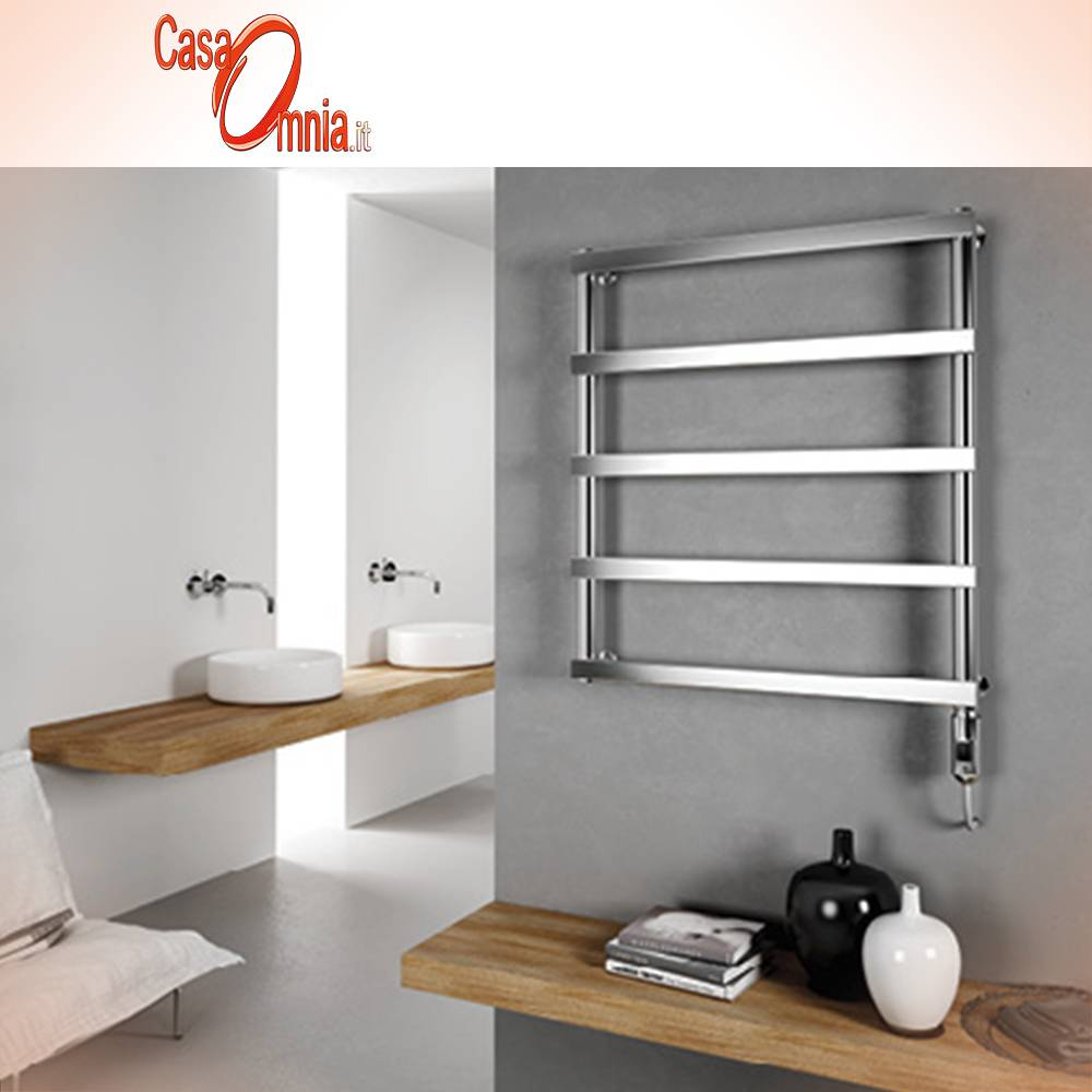 electric-towel-warmer-Cordivari-Serie-Alessandra-inox-Polished