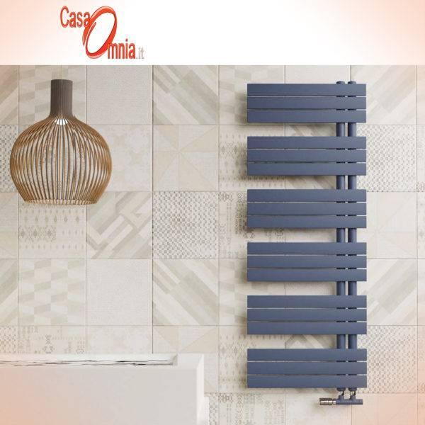 scaldasalviette-kelly-flat-cordivari-termoarredo-bagno-in-acciaio
