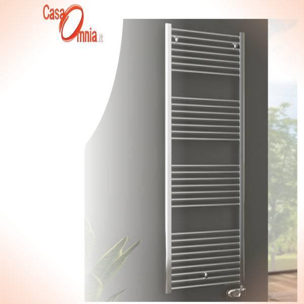 scaldasalviette-lisa-22-cromato-elettrico-cordivari-