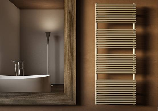 Towel Warmer-Lucy-18-Cordivari-bathroom-radiator-coloured