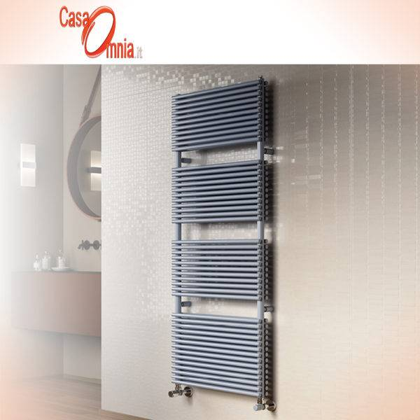 Towel Warmer-Lucy-18-plus-double-radiator-bathroom-Cordivari