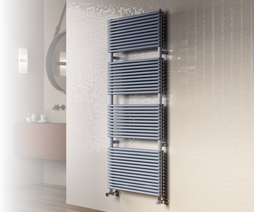 Towel warmer-Lucy-18-plus-radiator-bathroom-Cordivari