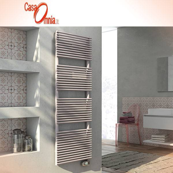 Towel Warmers-Lucy-electric-Cordivari-with-thermostat-ECO