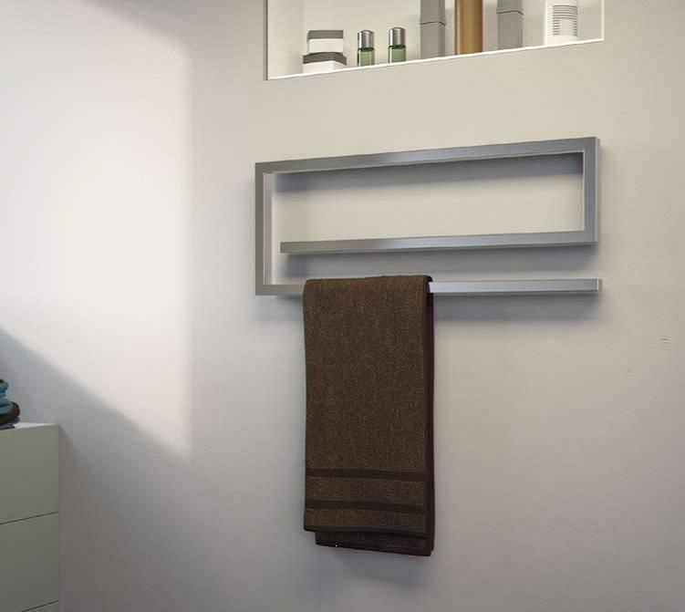 SÈCHE-SERVIETTE-moderno-design-graziano-eos