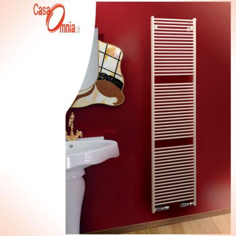 heated-Towel-rail-start-brem-valves-reverse