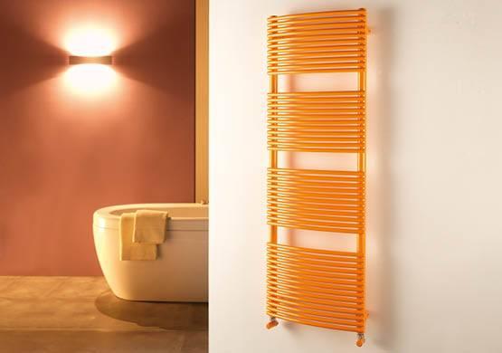 Towel Warmers Cordivari Brigitte