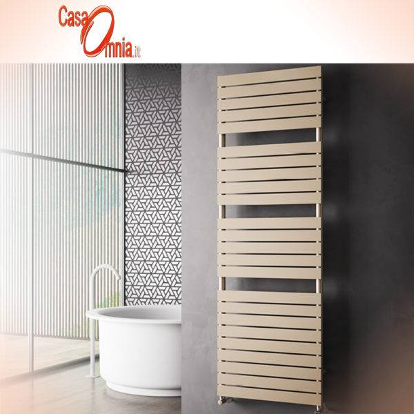 Sèche-serviette-radiateur-Cordivari-Model-Dory