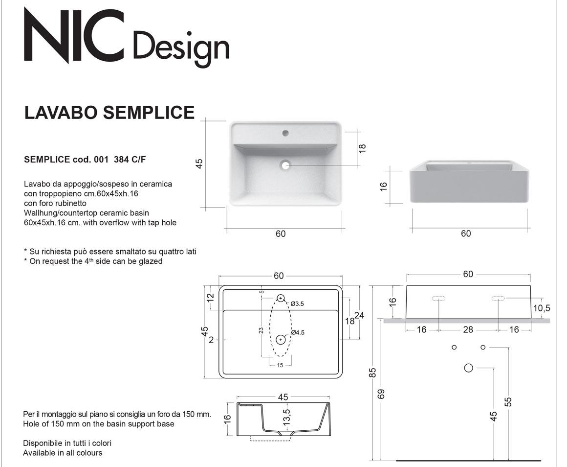 scheda-tecnica-lavabo-nic-design-semplice-rettangolo-con-foro